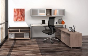 e5 Collection Office Suite