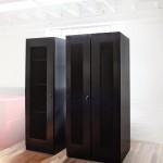S/E Cabinets