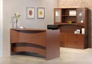 Cherry Reception Suite