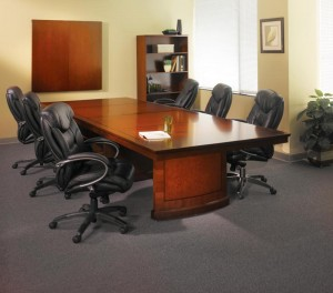Cherry Conference Room